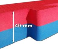Tatami Puzzle 40mm Dao Diversity SRL