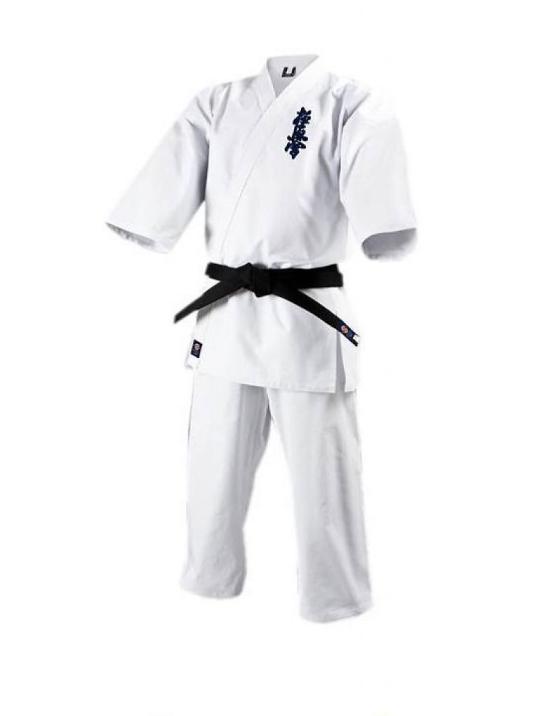 isami-isami-k450-k700-premium-kyokushinkai-karate