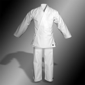 tonbo-kimono-do-karate-premium-biale-14oz
